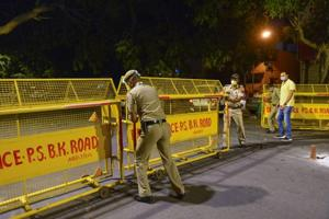 As Centre considers Covid-19 lockdown extension, demand to resume industry