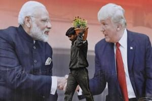 India asks US to extend H-1B, other visas of citizens stranded over Covid-19