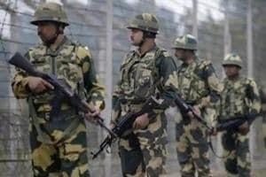 BSF Head constable result 2020 declared at bsf-nic-in, here's how to check