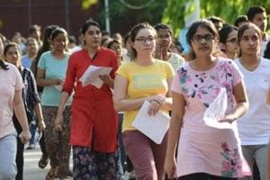 NEET 2020: NTA warns candidates, says beware of fake calls, SMS and emails in circulation