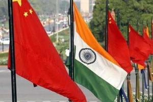 Managing the border with China| HT Editorial