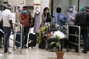 Flying in times of a pandemic | HT Editorial