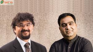 SATYA MicroCapital raises INR 105 crore equity funding from Japan-based Gojo - Company Inc-