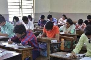 RBSE Rajasthan Board revised datesheet released for 10th, 12th pending exams, check here