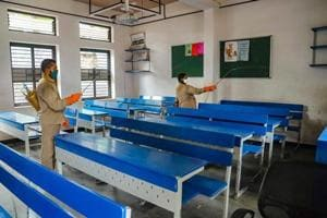 Bihar district education officers asked to submit report by June 6 regarding re-opening of schools