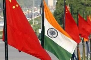 India, China hold talks at highest diplomatic level since standoff at LAC