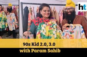Parle G, Roohafza, Coca Cola: Print your shirt this Summer 2020