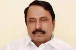 Tamil Nadu board 10th, 11th, 12th results in third week of July: Minister