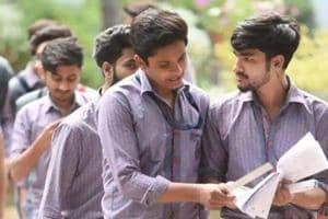 GSEB SSC Results 2020:Gujarat Board 10th Result 2020 declared at gseb-org, here's how to check
