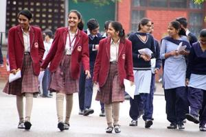 CBSE Boards 2020: Holding exams in containment zones dilemma for board