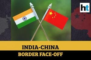 Indian Army officer, 2 soldiers killed in confrontation with PLA in Lad...
