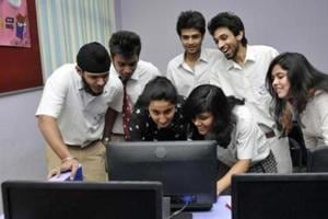 UP Board 10th, 12th Result 2020: Students may get digitally signed e-marksheets