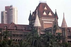 Maharashtra govt can't regulate fees of private unaided schools: Bombay HC