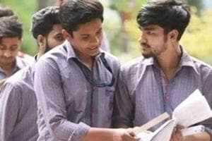 Odisha cancels pending papers of its higher secondary examination