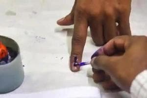 Senior citizens, Covid-19 patients can vote in elections via postal ballots