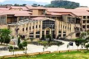 IIT Guwahati introduces first-of-its-kind course on UN Sustainable Development Goals 2030