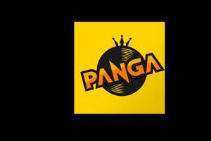 Home-grown social media app Panga is here to replace TikTok