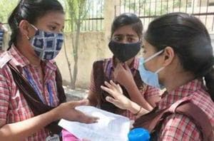 Uttarakhand board to mark students from containment zones who missed exams on average marks basis