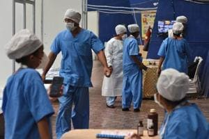 India's Covid-19 deaths per million among lowest globally: Health Ministry