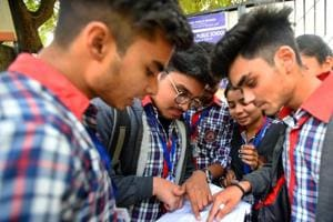 CBSE Results 2020 soon, merit list of 10th, 12th students unlikely to be released this year