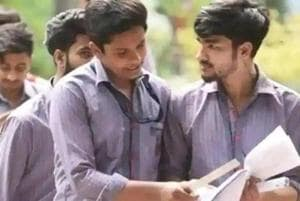 RBSE 12th Arts Result 2020: BSER Rajasthan class 12 arts results to be declared at 3:15 pm today