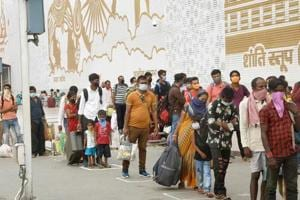 Why Bihar lags in population control