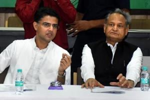 Focus back on young-old divide in Congress
