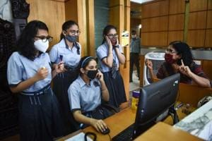 MBOSESSLCResult 2020:Meghalaya Board to declare class 10th results tomorrow, check details here