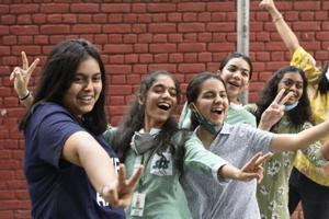 PSEB 12th Result 2020:Punjab Board Class 12 Result declared at pseb-ac-in