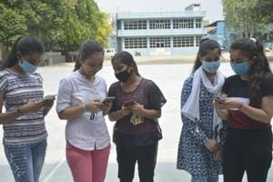 Punjab 12th Result 2020: How to check PSEB 12th Result at pseb-ac-in
