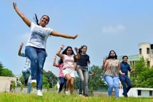 PSEBPunjab Board 12th results 2020 of all streams to be declared today at pseb-ac-in