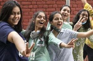 RBSE Rajasthan 12th Arts Result 2020 declared at BSER official site rajresults-nic-in