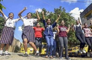 PSEB 12th Result 2020: Punjab Board Class 12 result declared at pseb-ac-in