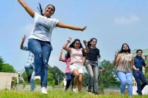 PSEB 12th Result 2020 declared, 90-98- pass, girls outsmart boys