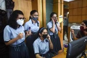 RBSE Rajasthan 12th Arts Result 2020 declared, 90-70- pass, girls outshine boys