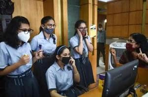 Goa SSC Result 2020 date and time: Goa board to declare Class 10 results on July 28