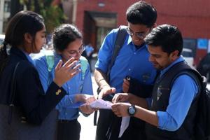 MP Board 12th Result 2020 expected soon, everything you need to know