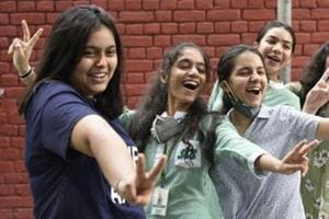 Madhya Pradesh Board 12th Result 2020: MPBoard class 12 results to be declared today at 3 pm