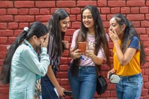 MPBSE 12th Result 2020 LIVE: MP Board class 12 result declared, girls bag top 5 ranks, check scores here
