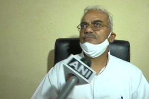 BJP MLA files petitions seeking disqualification of 6 BSP MLAs in Rajasthan