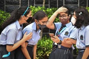 RBSE 10th Result 2020 Date - Time: Rajasthan BSER class 10 results to be declared at 4 pm today