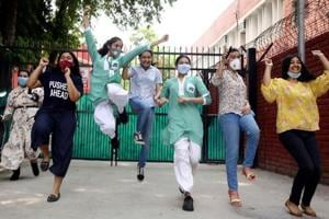 UK Board UBSE 10th, 12th Result 2020 Highlights: Uttarakhand Board Results declared, direct link here, check topper list here