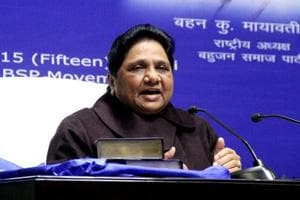 BSP moves Rajasthan HC, challenges merger of party MLAs with Congress