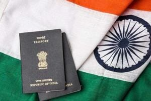 7 Pakistani migrants granted Indian citizenship in Rajasthan's Jaipur