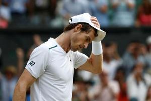 Andy Murray predicts more U-S- Open withdrawals after Barty