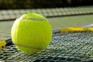 Madrid Open advised not to hold tournament amid virus uptick