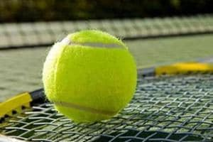 Tennis player tests positive for virus at Palermo Open