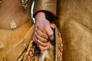 Indian Matchmaking: Don't hate the matchmaker for tall, slim, fair suitors