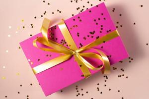 Raksha Bandhan 2020: Gifting ideas that your siblings will love you for