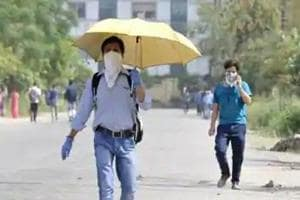Greater Noida's annual budget will remain unaffected despite Covid-19 pandemic: CEO